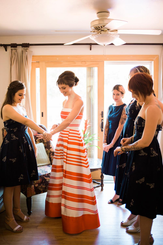 backyard-novato-wedding-photography-lilouette-06.jpg