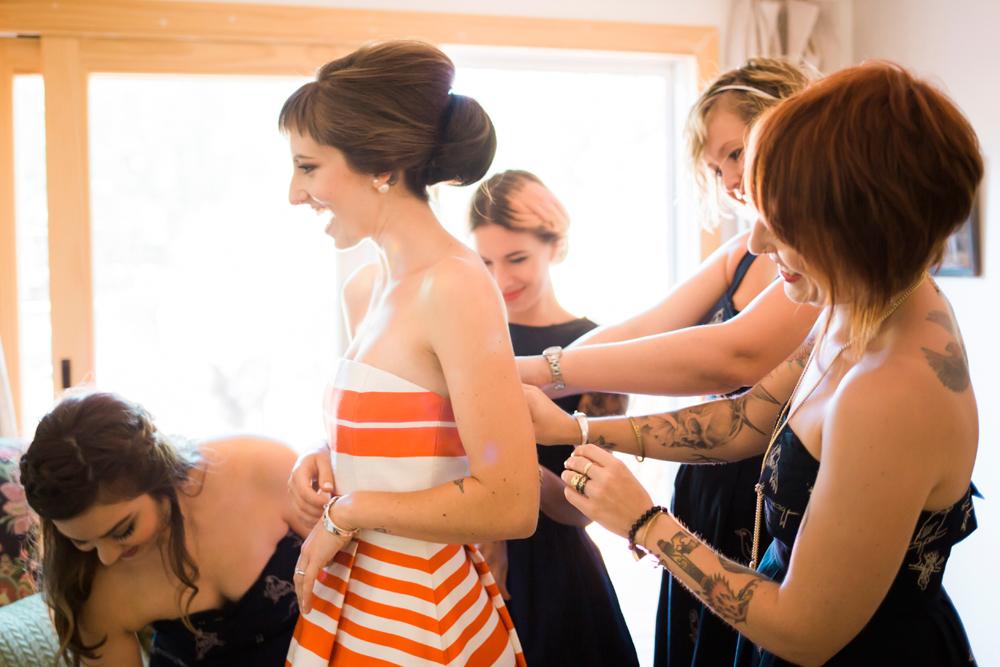 backyard-novato-wedding-photography-lilouette-07.jpg