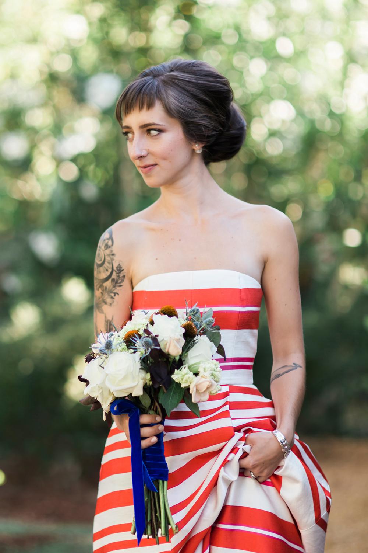 backyard-novato-wedding-photography-lilouette-09.jpg