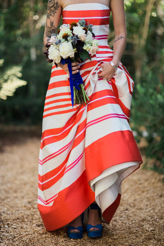 backyard-novato-wedding-photography-lilouette-10.jpg