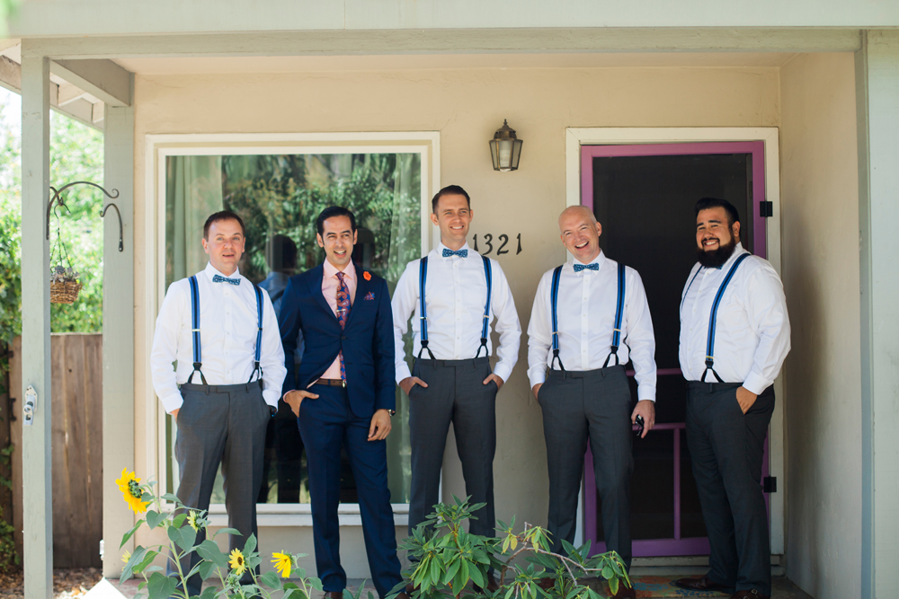backyard-novato-wedding-photography-lilouette-20.jpg