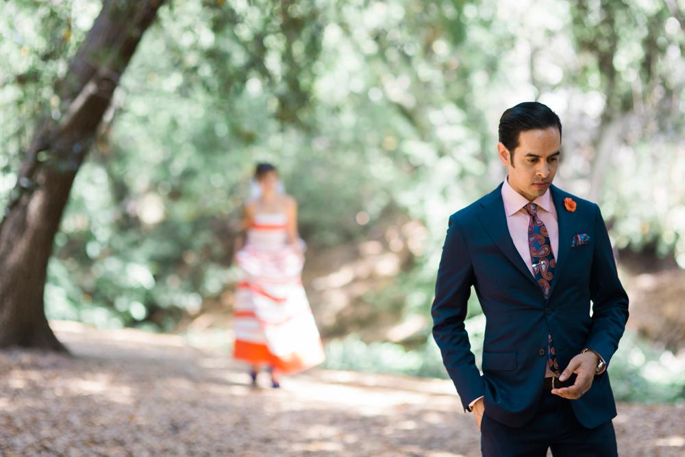 backyard-novato-wedding-photography-lilouette-22.jpg