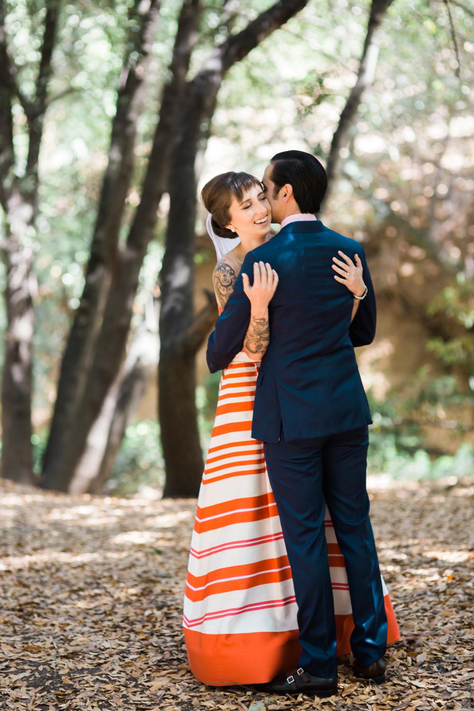 backyard-novato-wedding-photography-lilouette-23.jpg