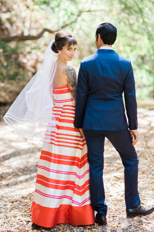backyard-novato-wedding-photography-lilouette-25.jpg