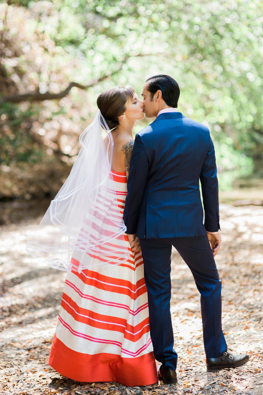 backyard-novato-wedding-photography-lilouette-26.jpg