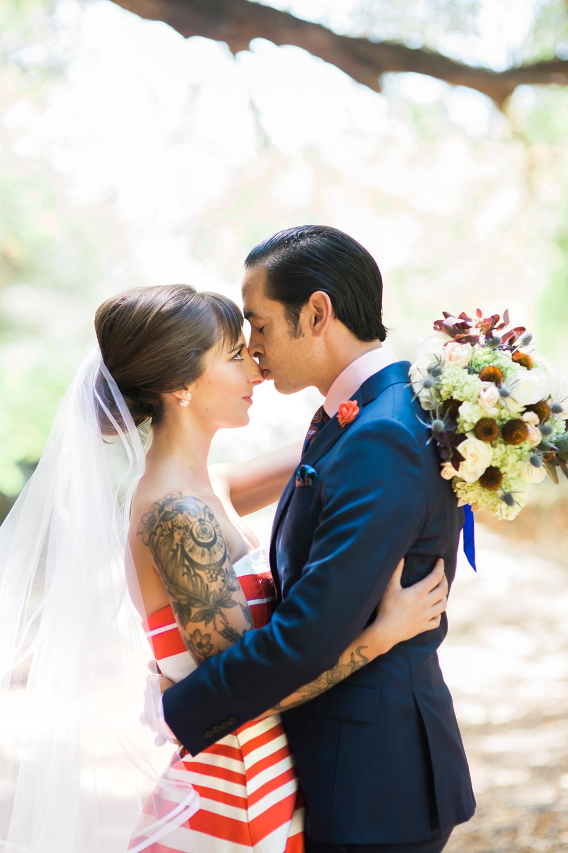 backyard-novato-wedding-photography-lilouette-27.jpg