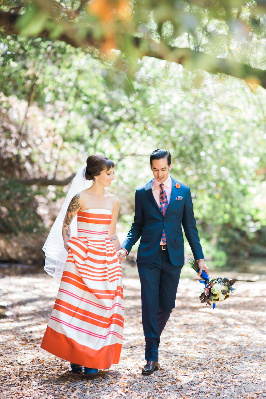 backyard-novato-wedding-photography-lilouette-28.jpg