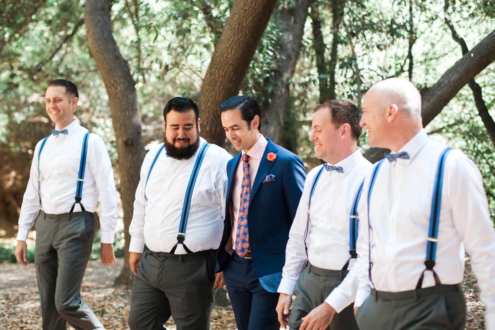 backyard-novato-wedding-photography-lilouette-32.jpg