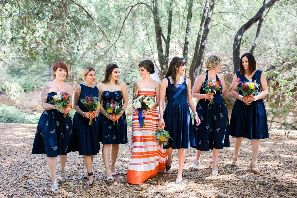 backyard-novato-wedding-photography-lilouette-31.jpg