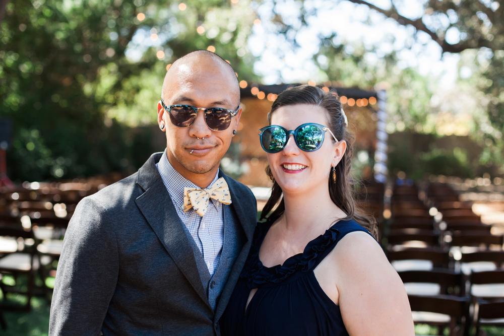 backyard-novato-wedding-photography-lilouette-36.jpg