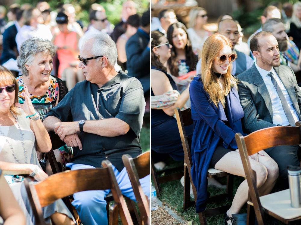 backyard-novato-wedding-photography-lilouette-37.jpg
