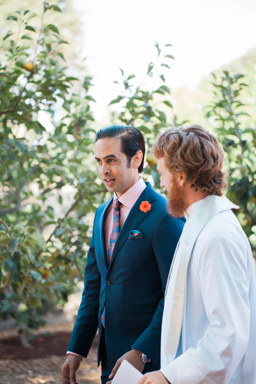 backyard-novato-wedding-photography-lilouette-39.jpg