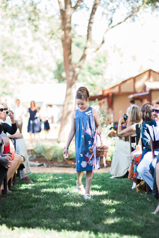 backyard-novato-wedding-photography-lilouette-40.jpg