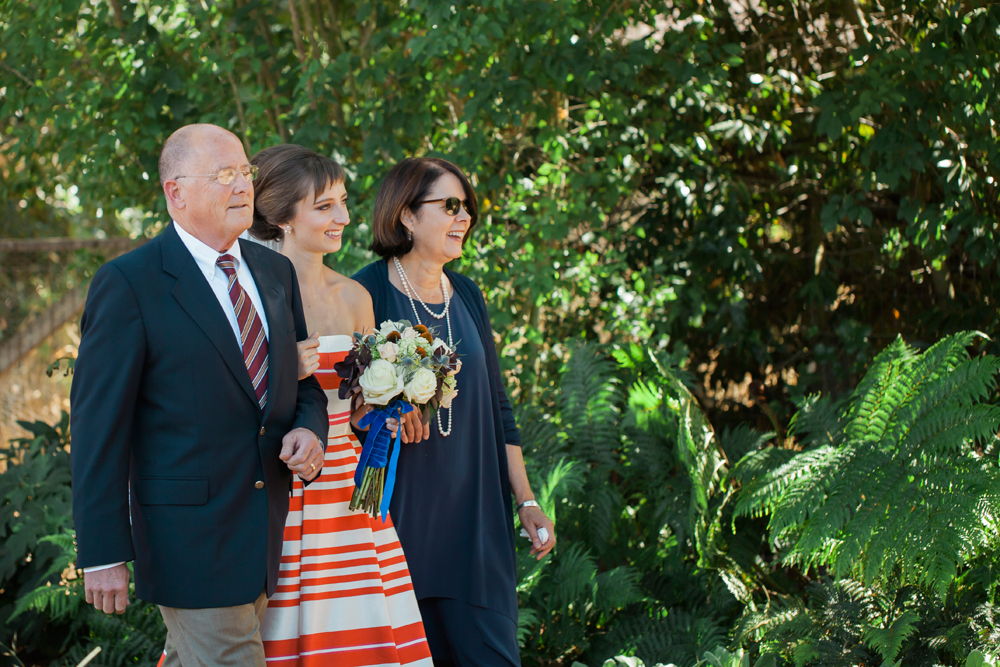 backyard-novato-wedding-photography-lilouette-41.jpg