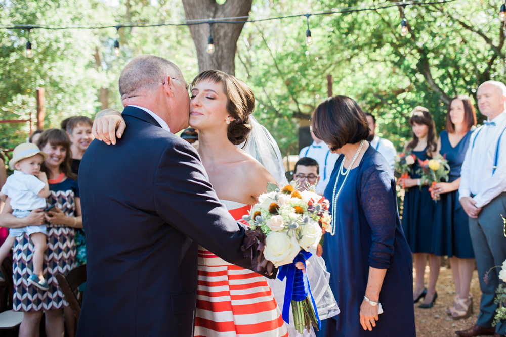 backyard-novato-wedding-photography-lilouette-43.jpg