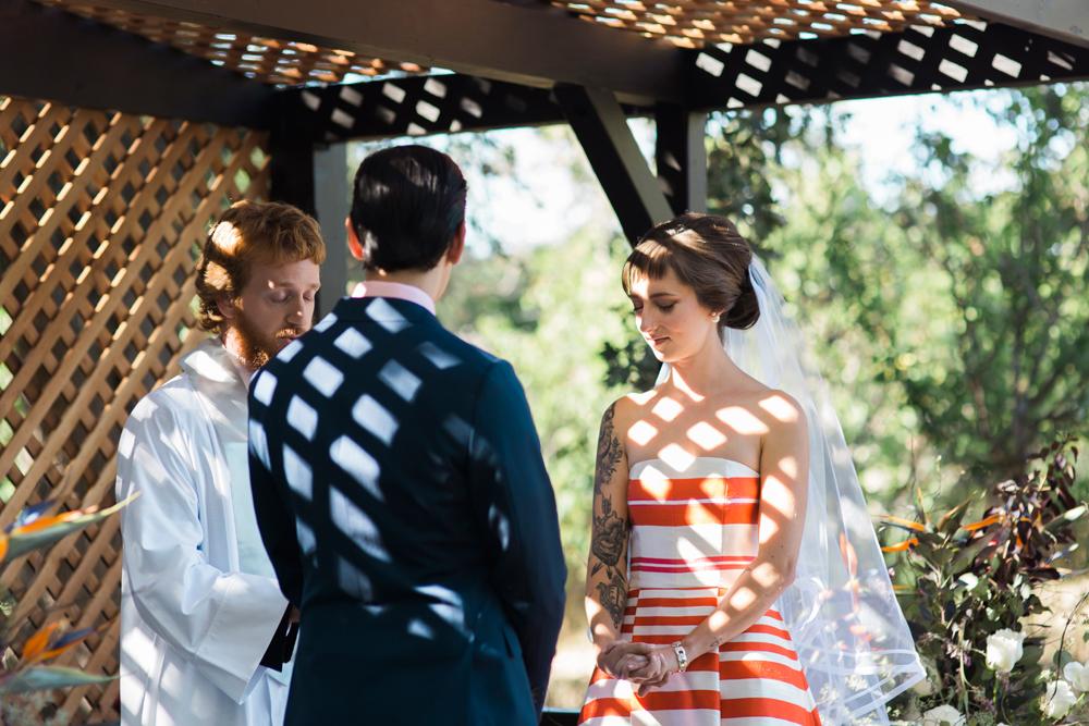 backyard-novato-wedding-photography-lilouette-45.jpg