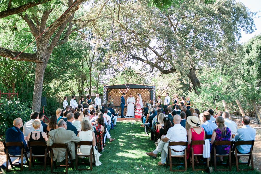 backyard-novato-wedding-photography-lilouette-44.jpg