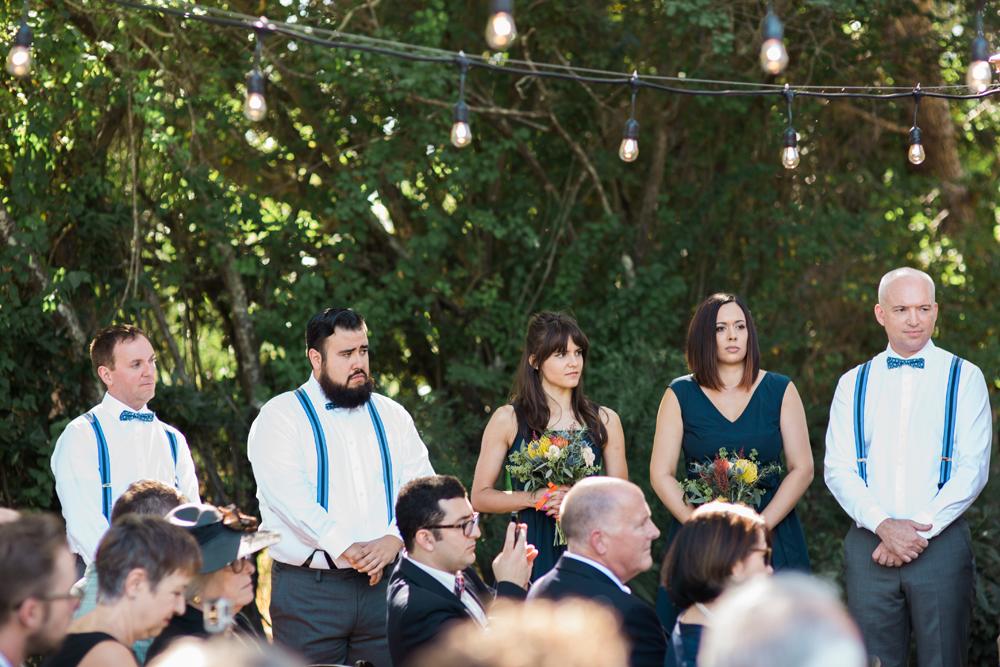 backyard-novato-wedding-photography-lilouette-46.jpg