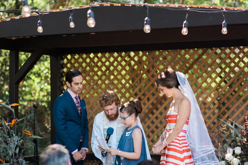 backyard-novato-wedding-photography-lilouette-47.jpg