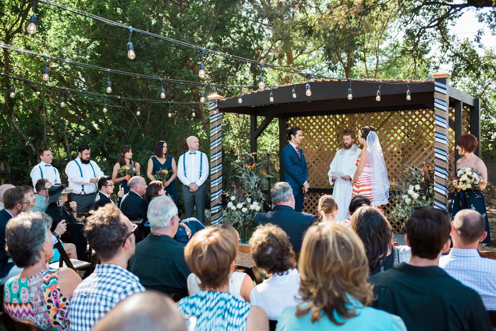 backyard-novato-wedding-photography-lilouette-48.jpg