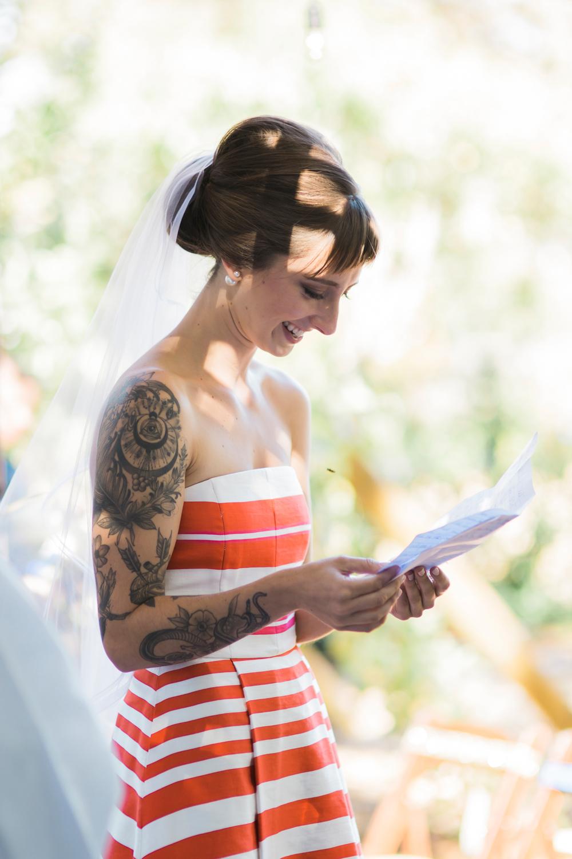 backyard-novato-wedding-photography-lilouette-49.jpg