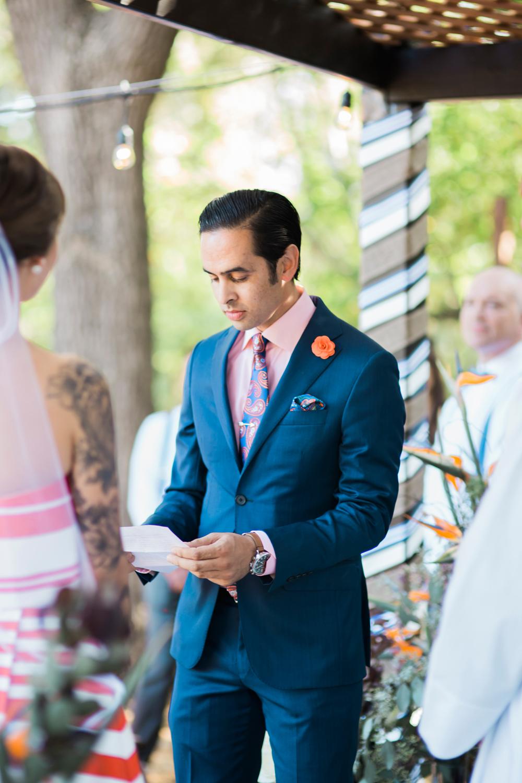 backyard-novato-wedding-photography-lilouette-50.jpg