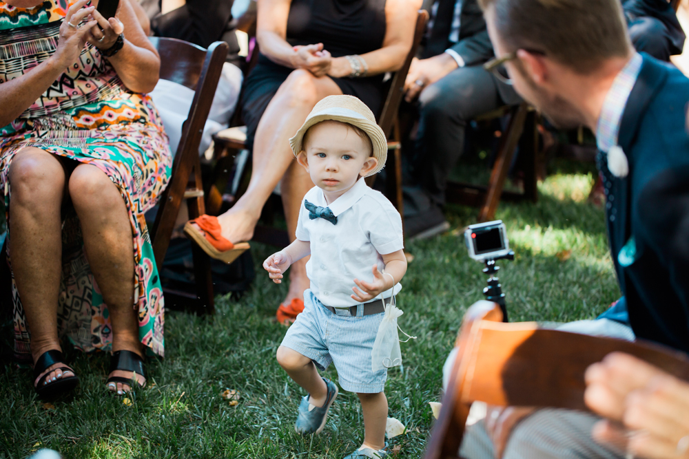 backyard-novato-wedding-photography-lilouette-51.jpg
