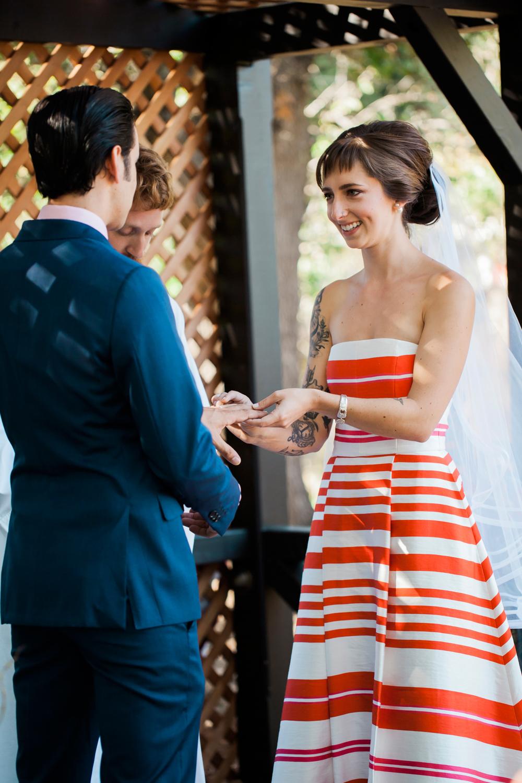 backyard-novato-wedding-photography-lilouette-53.jpg