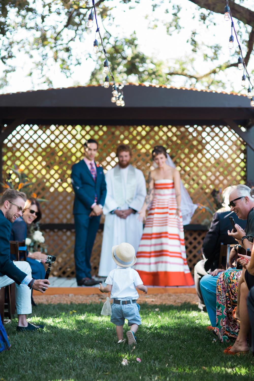 backyard-novato-wedding-photography-lilouette-52.jpg