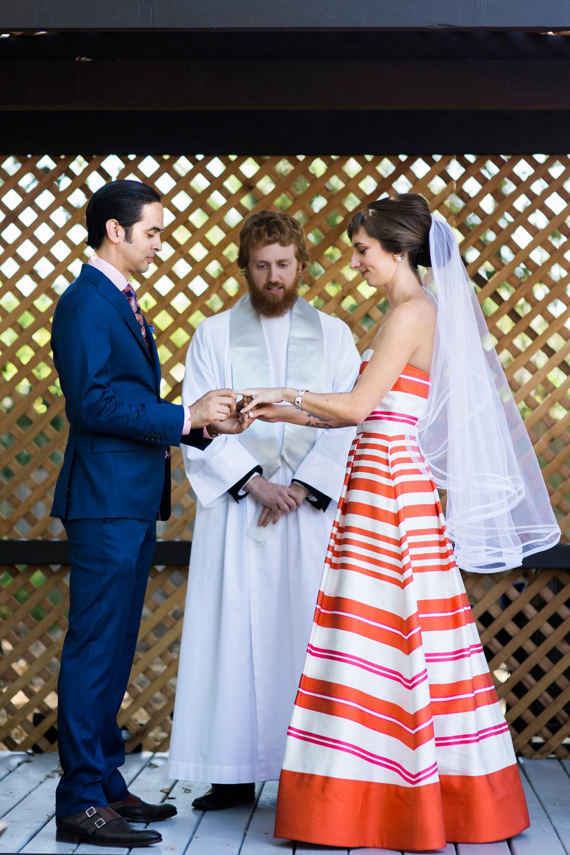 backyard-novato-wedding-photography-lilouette-54.jpg