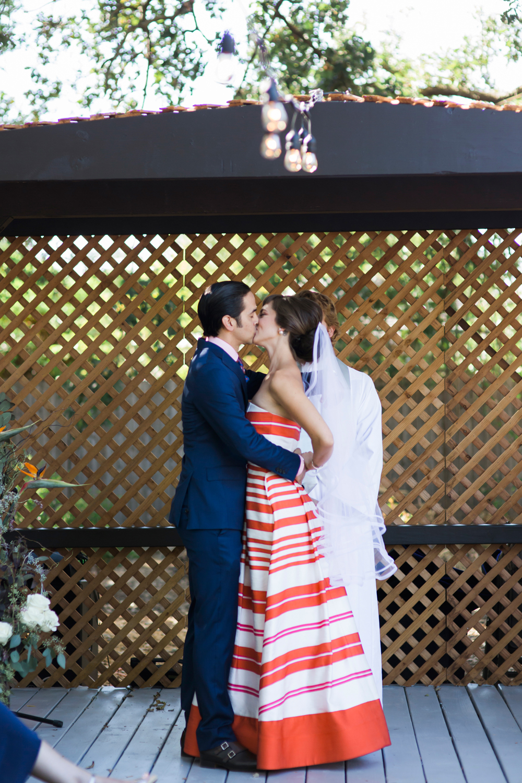 backyard-novato-wedding-photography-lilouette-55.jpg