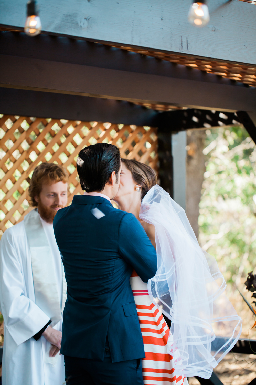 backyard-novato-wedding-photography-lilouette-56.jpg