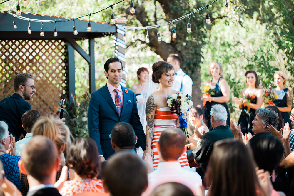 backyard-novato-wedding-photography-lilouette-57.jpg