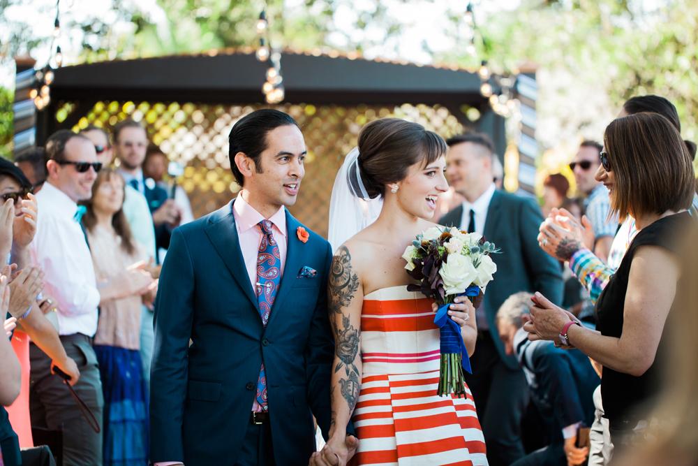 backyard-novato-wedding-photography-lilouette-58.jpg