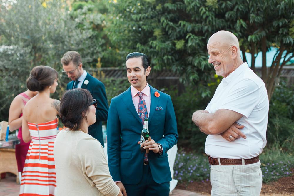 backyard-novato-wedding-photography-lilouette-67.jpg
