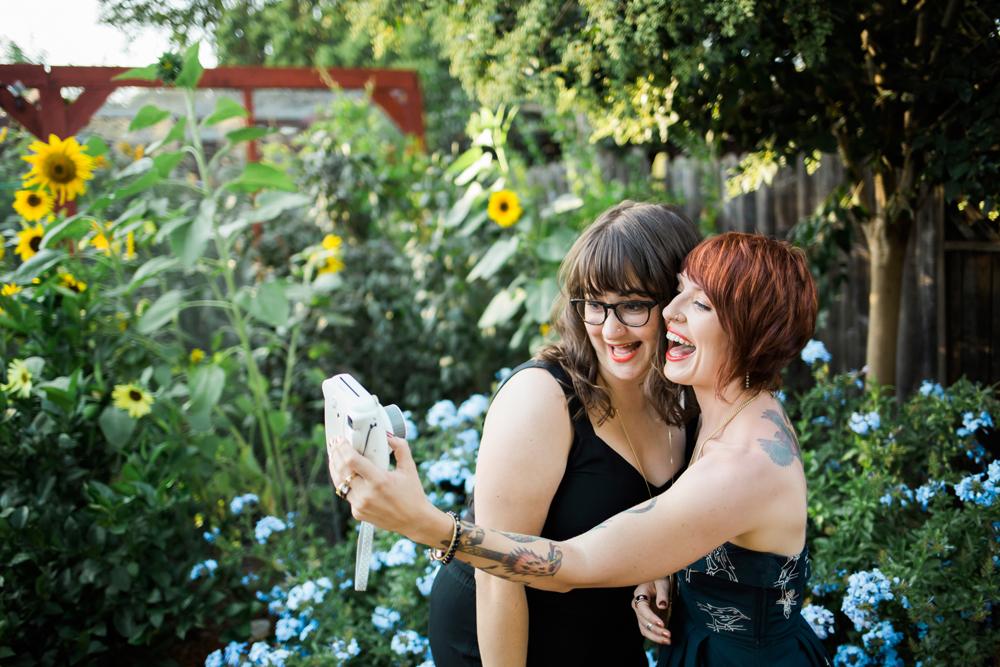 backyard-novato-wedding-photography-lilouette-68.jpg
