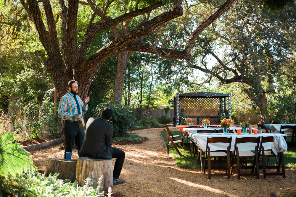 backyard-novato-wedding-photography-lilouette-70.jpg