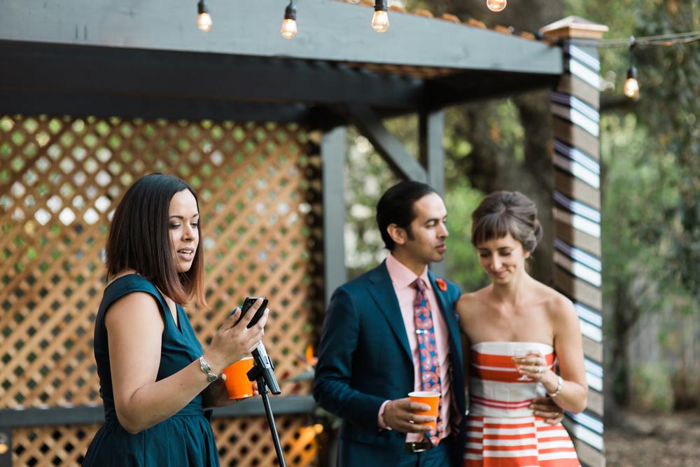 backyard-novato-wedding-photography-lilouette-76.jpg
