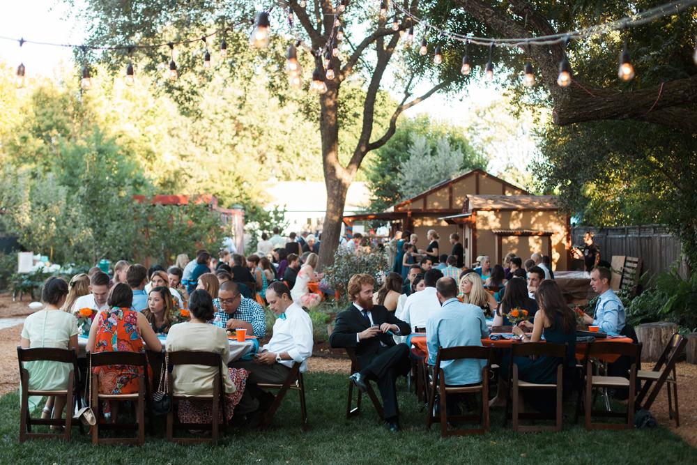 backyard-novato-wedding-photography-lilouette-75.jpg