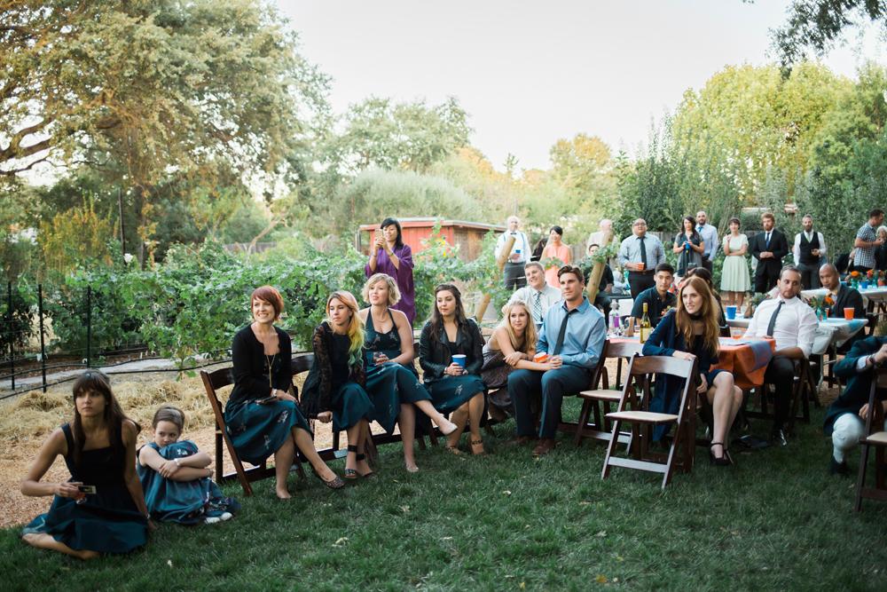 backyard-novato-wedding-photography-lilouette-77.jpg