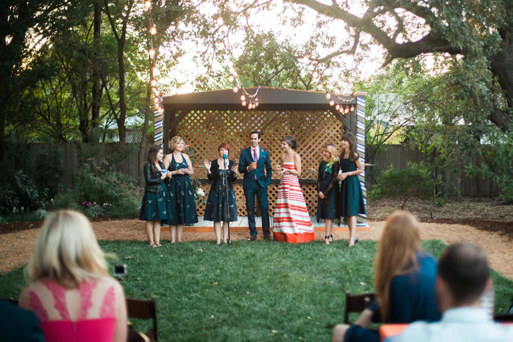 backyard-novato-wedding-photography-lilouette-79.jpg