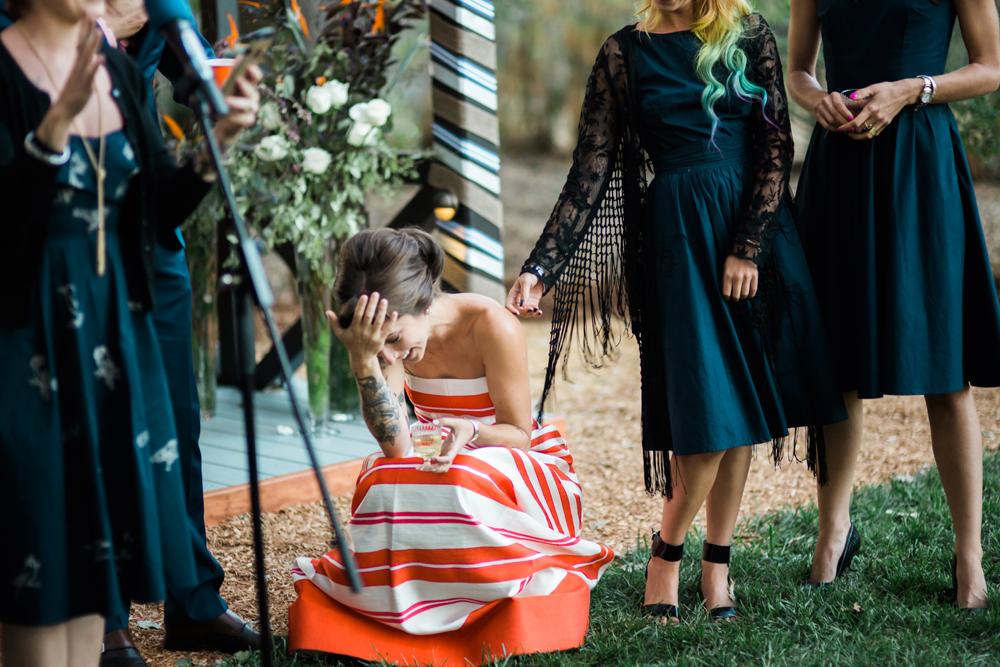 backyard-novato-wedding-photography-lilouette-81.jpg