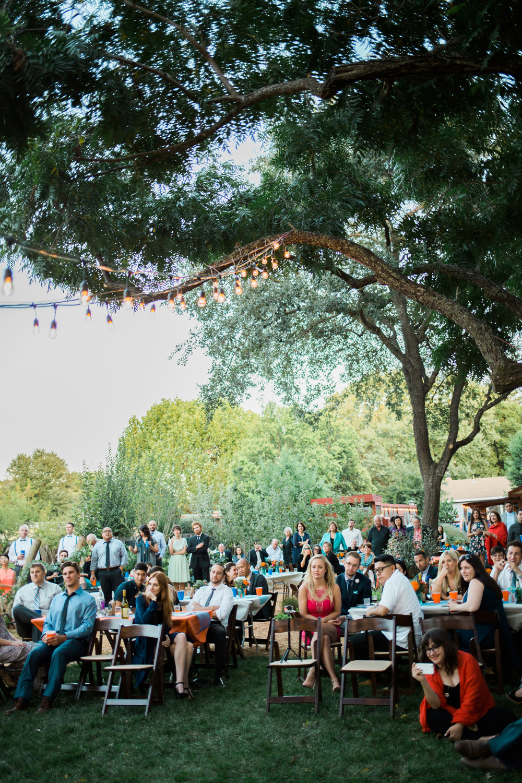 backyard-novato-wedding-photography-lilouette-80.jpg