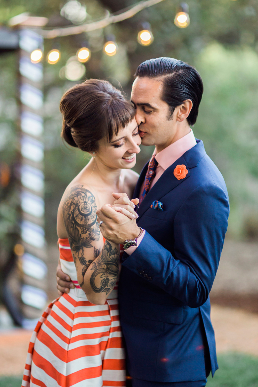 backyard-novato-wedding-photography-lilouette-82.jpg