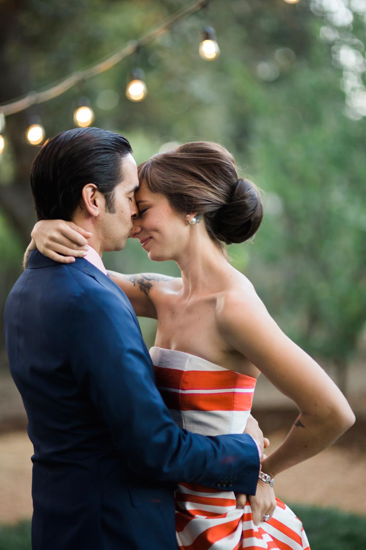 backyard-novato-wedding-photography-lilouette-83.jpg