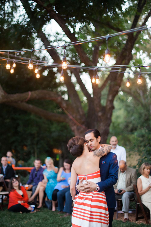 backyard-novato-wedding-photography-lilouette-84.jpg
