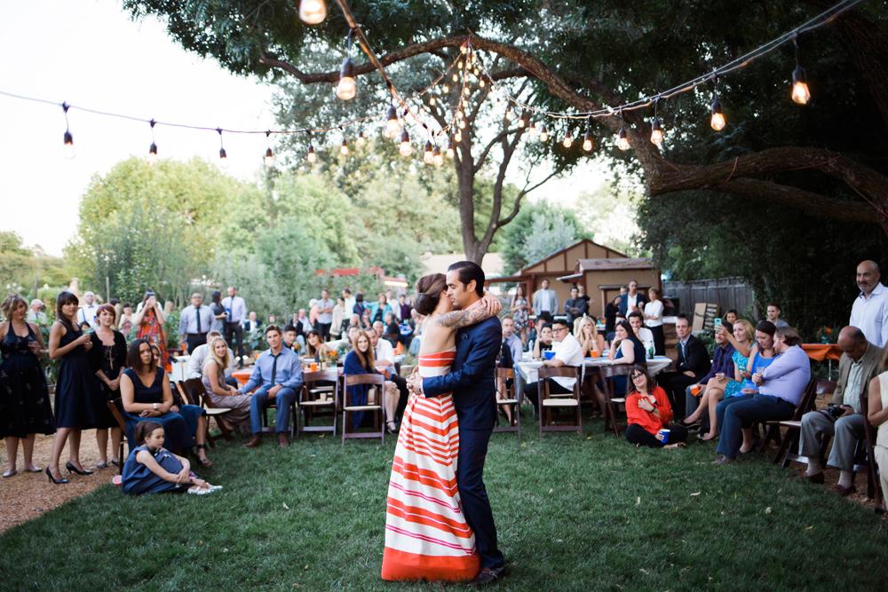 backyard-novato-wedding-photography-lilouette-85.jpg