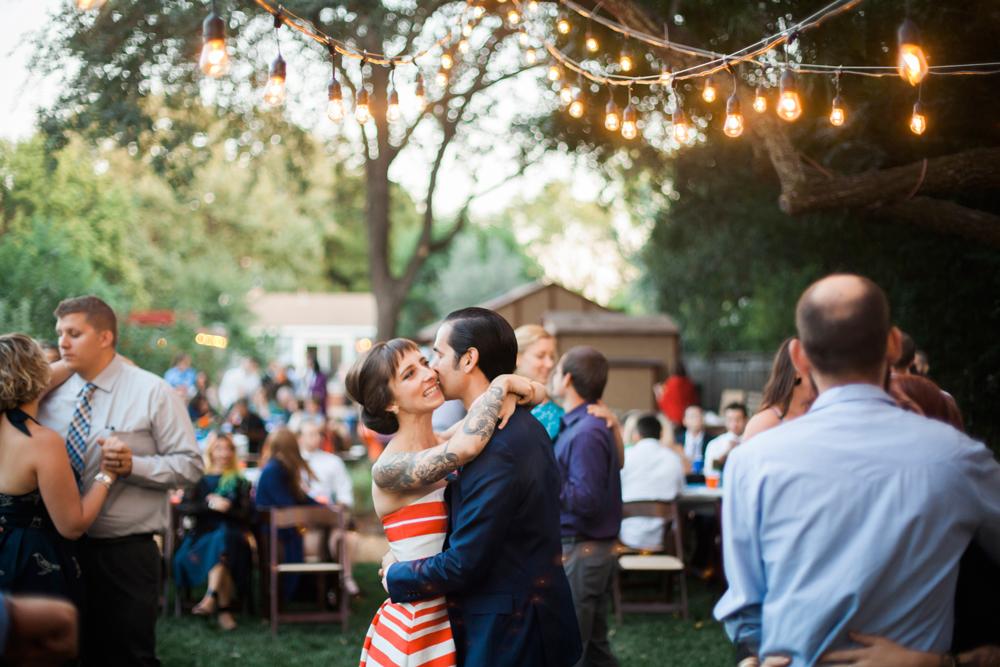 backyard-novato-wedding-photography-lilouette-87.jpg