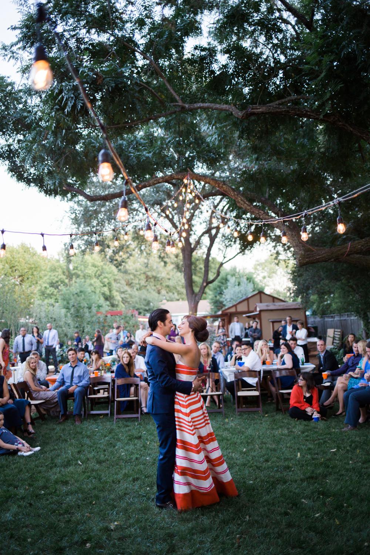 backyard-novato-wedding-photography-lilouette-86.jpg