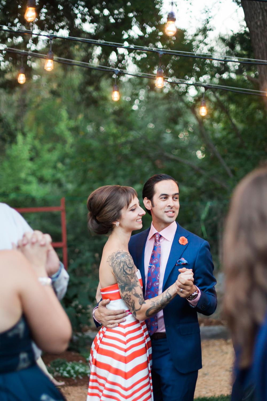 backyard-novato-wedding-photography-lilouette-88.jpg